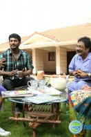 Poojai Latest Gallery (16)