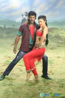 Poojai Movie Song Stills (10)