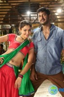 Poojai New Images (11)