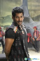 Poojai New Images (13)