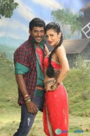 Poojai New Images (25)