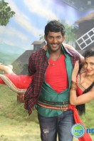 Poojai New Images (26)