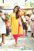 Poojai New Images (3)
