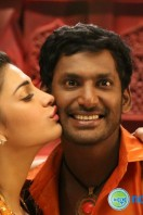 Poojai New Images (5)
