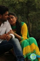 Ricky Kannada Movie Gallery
