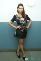 Rithisha at DIVAZEA Curtain Raiser (12)