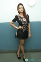 Rithisha at DIVAZEA Curtain Raiser (13)