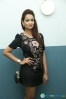 Rithisha at DIVAZEA Curtain Raiser (14)