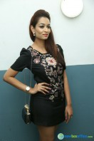 Rithisha at DIVAZEA Curtain Raiser (15)