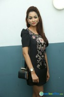 Rithisha at DIVAZEA Curtain Raiser (16)