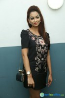 Rithisha at DIVAZEA Curtain Raiser (17)