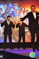 SRK's Happy New Year Palam Silks 15 Fashion Show (29)