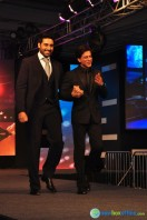 SRK's Happy New Year Palam Silks 15 Fashion Show (30)