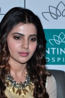 Samantha at Hepatitis B Vaccination Camp (13)