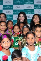 Samantha at Hepatitis B Vaccination Camp (22)