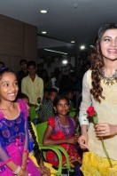 Samantha at Hepatitis B Vaccination Camp (25)