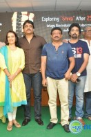 Shiva 25 Years Celebrations (17)