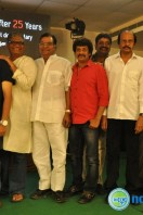 Shiva 25 Years Celebrations (18)