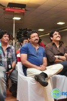 Shiva 25 Years Celebrations (19)
