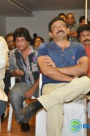Shiva 25 Years Celebrations (6)