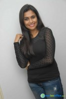 Sonu Actress Photos