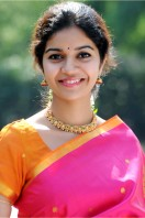 Swathi Reddy ready for marriage