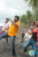 Vanmam Latest Stills (10)