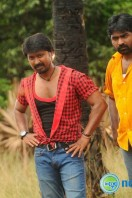Vanmam Latest Stills (11)