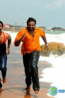 Vanmam Latest Stills (12)