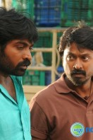 Vanmam Latest Stills (13)