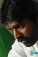 Vanmam Latest Stills (14)