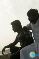 Vanmam Latest Stills (15)