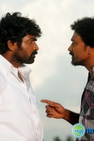 Vanmam Latest Stills (16)