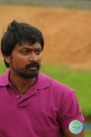 Vanmam Latest Stills (18)