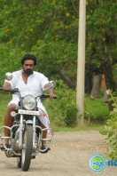 Vanmam Latest Stills (19)