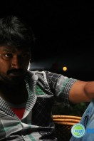 Vanmam Latest Stills (2)