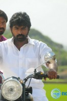 Vanmam Latest Stills (20)