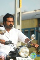 Vanmam Latest Stills (21)