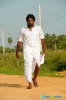 Vanmam Latest Stills (22)