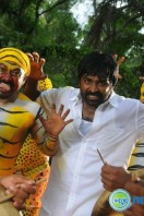 Vanmam Latest Stills (23)