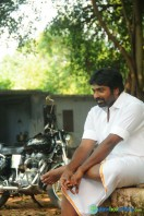 Vanmam Latest Stills (24)