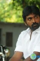 Vanmam Latest Stills (25)
