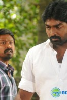 Vanmam Latest Stills (26)