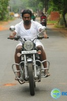 Vanmam Latest Stills (27)