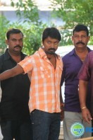 Vanmam Latest Stills (29)