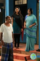 Vanmam Latest Stills (3)