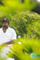 Vanmam Latest Stills (30)
