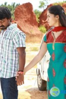 Vanmam Latest Stills (33)