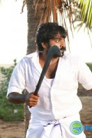 Vanmam Latest Stills (34)