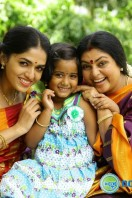 Vanmam Latest Stills (35)
